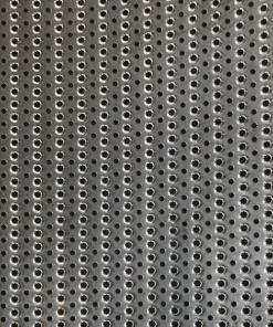 Tấm inox được ứng dụng trong nhiều ngành khác nhau