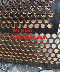 Minh Quang chuyên gia các sản phẩm kim loại