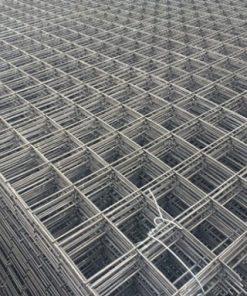 Sản phẩm đem lại sự chắc chắn và an toàn cho mọi công trình xây dựng